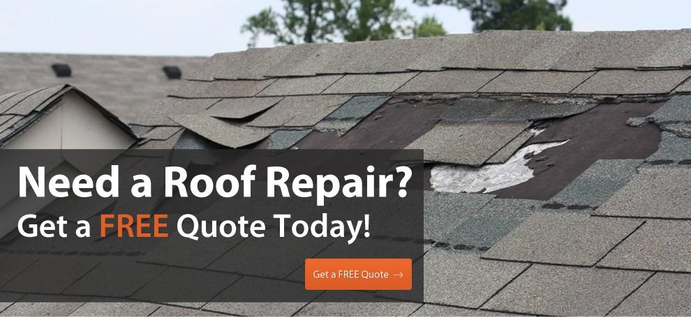 Houston-roof-repair