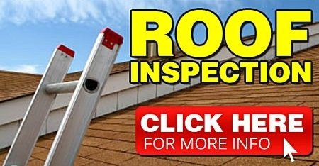 Roof-Inspection-And-A-Free-Quote