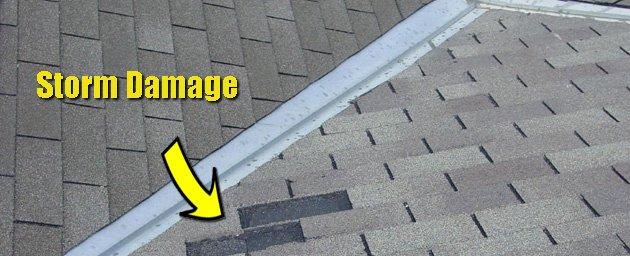 residential-inspection roof houston