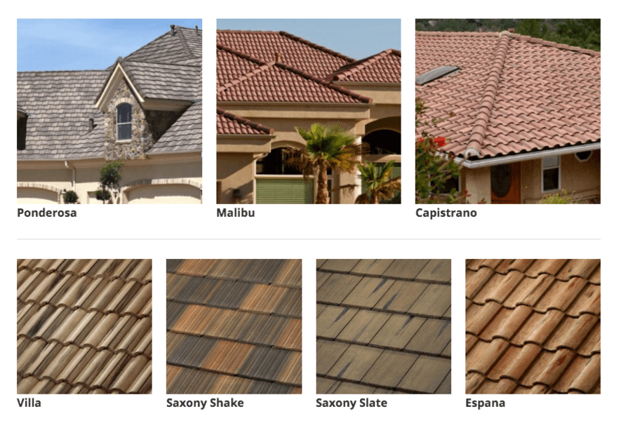 Roof-Replacement-Options-Houston