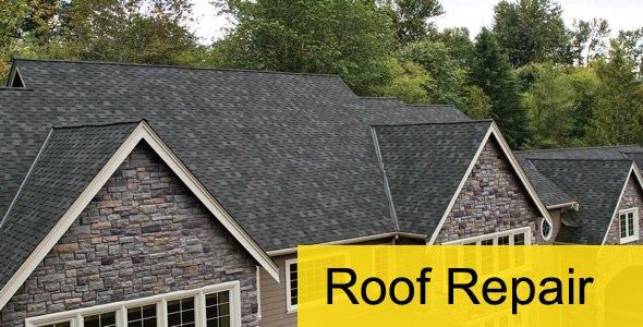 Houston Roofing_repair