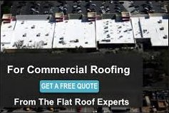 Commercial Roof Replacement Services Houston