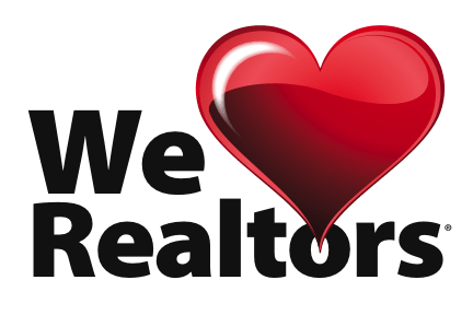realtor-heart FREE ROOF INSPECTION REPORT