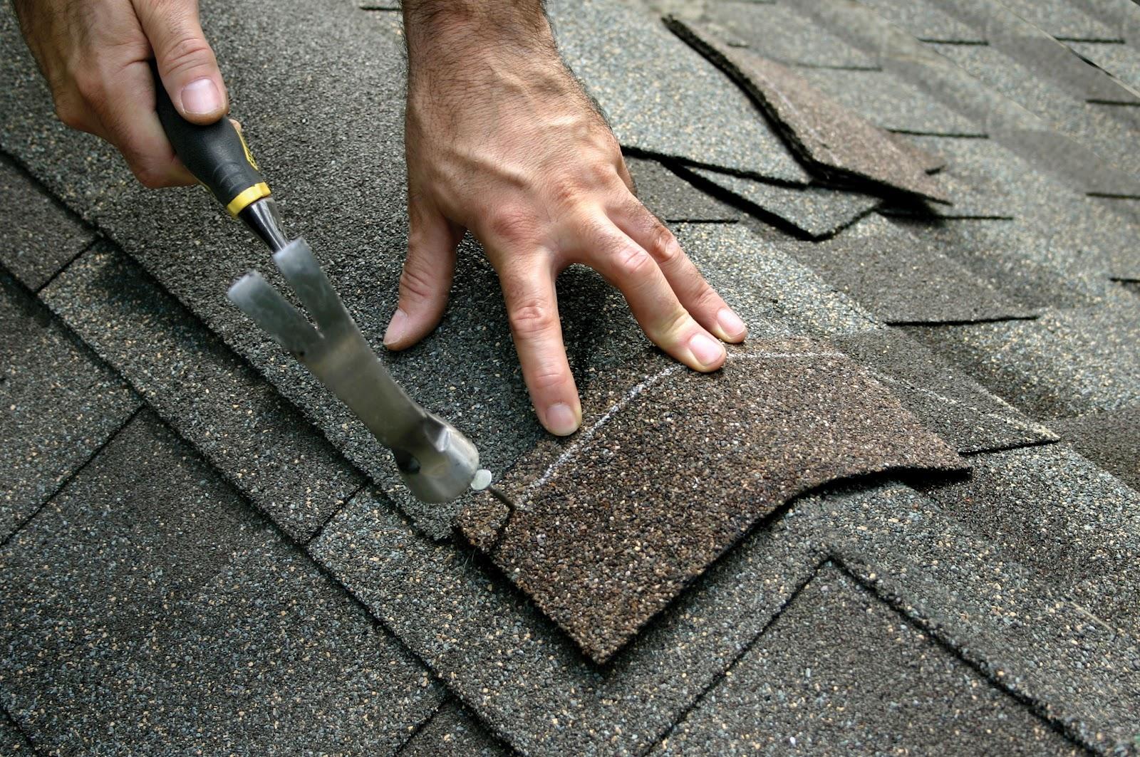 repair-Roofing-houston-texas