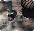roof-inspection Houston