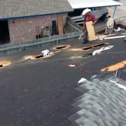 roof-repair- Houston