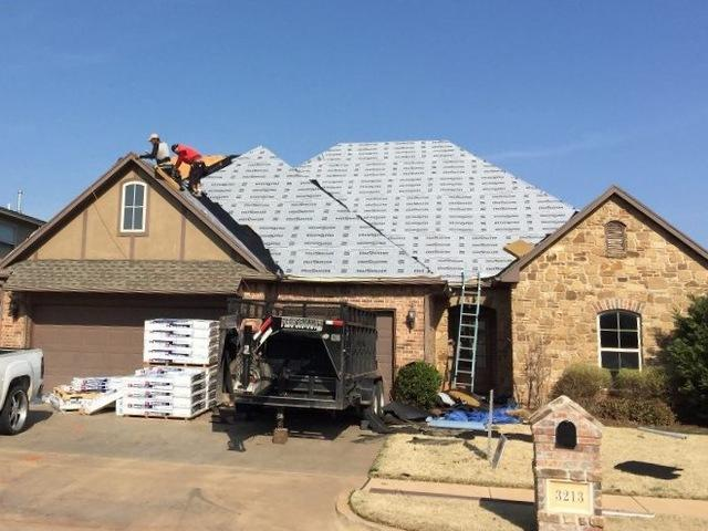 roof-replacement-quality-houston