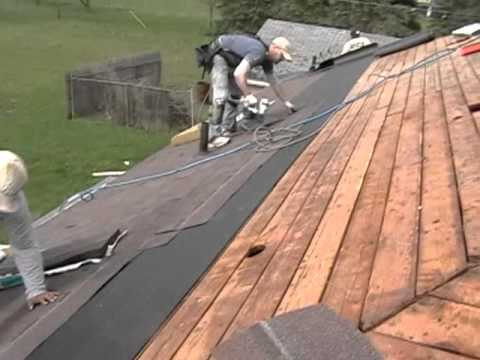 roof-replacement-service-houston