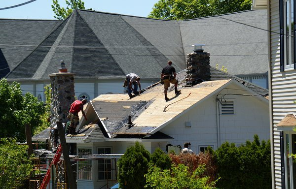 roof-replacements-service