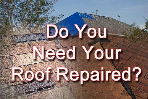 roof_repair Houston