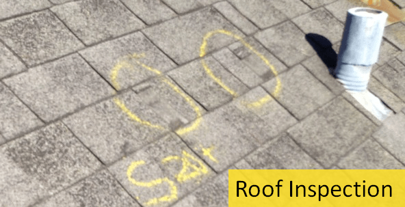 Houston-Roof-Inspection-Services-1