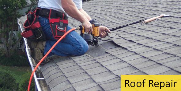 Houston-Roof-Repair-Service-1