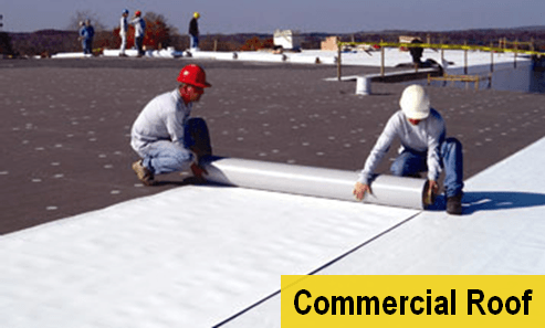 houston-commercial-roofing-services 3