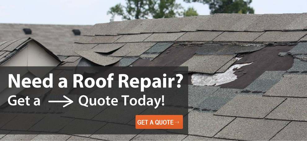 Houston Roof Repair - Get-A-Roof-Repair-Quote-Today