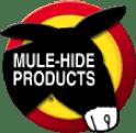 HOUSTON FLAT ROOF REPAIR Mule-Hide
